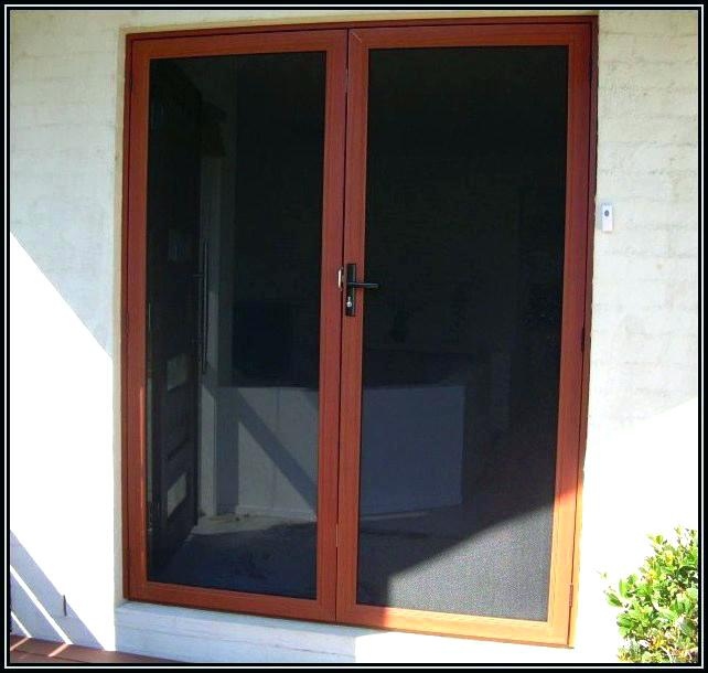 10 gun double door steel security cabinet double 10 gun double door steel security cabinet