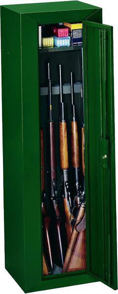 10 gun double door steel security cabinet stack on steel gun security cabinet green stack on gcdb 924 10 gun double door steel security cabinet