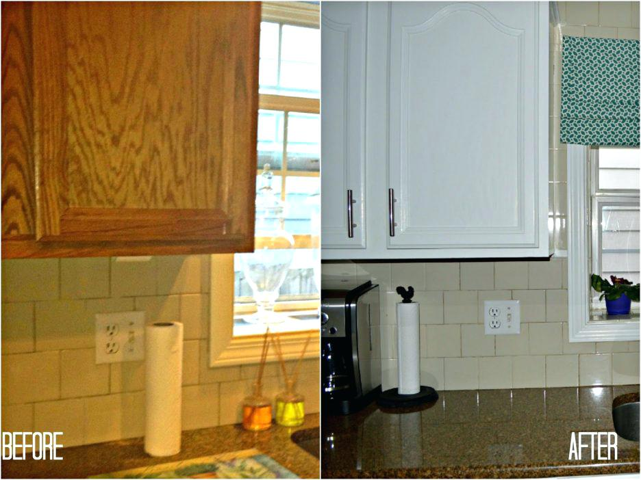 average cost to reface kitchen cabinets laminate cabinet refacing of23 cost