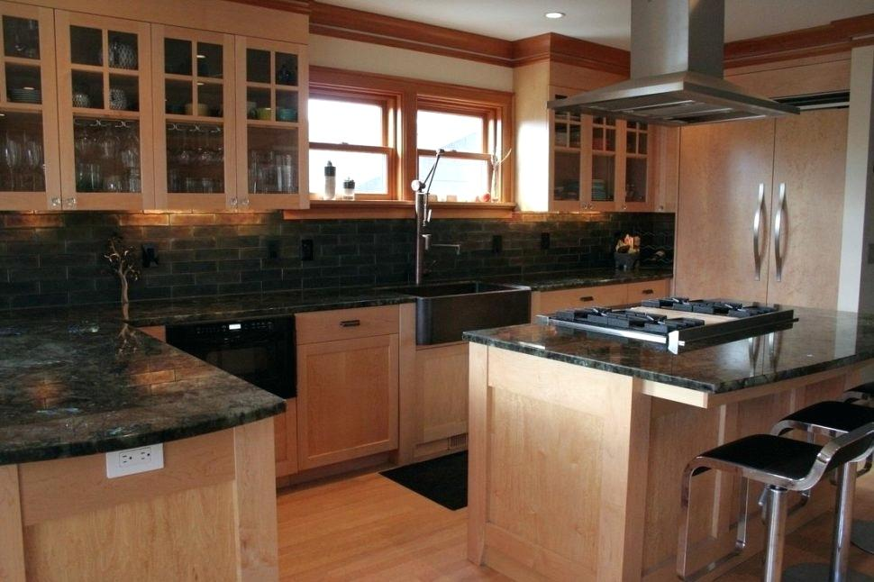 Average Cost To Reface Kitchen Cabinets Refacing With Average Cost ...