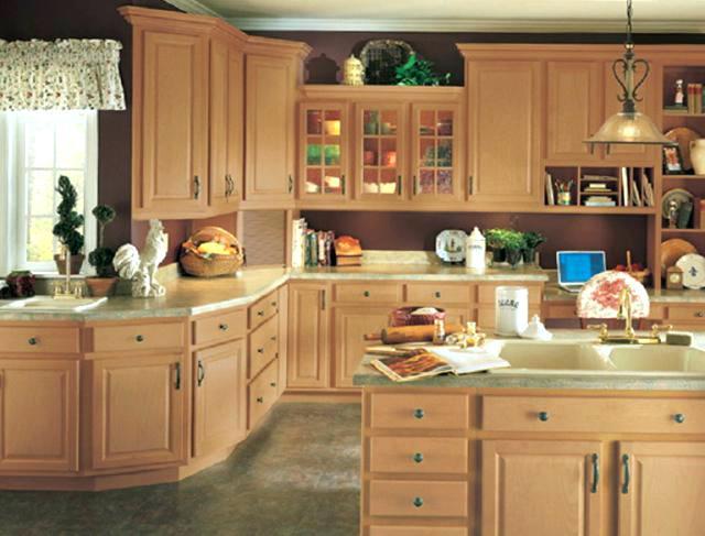 costco new age cabinets cabinets kitchen cabinets and garage cabinets costco new age cabinets