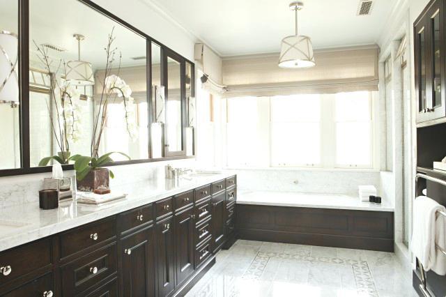 espresso bathroom floor cabinet cabinets to go nj