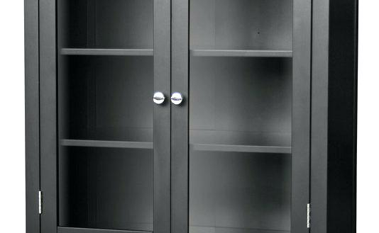 espresso bathroom floor cabinet enthralling freestanding bathroom floor cabinet with shelves dark espresso in cabinets and more