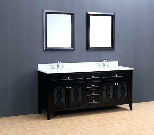 espresso bathroom floor cabinet espresso bathroom cabinet double sink bathroom vanity espresso espresso bathroom floor cabinet cabinets to go near me