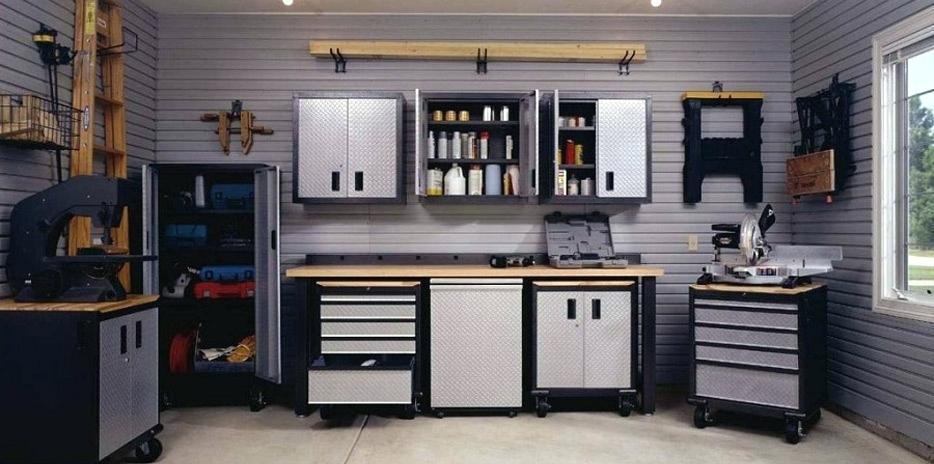 gladiator cadet cabinet gladiator garage cabinet gladiator cabinets home depot storage cabinet with silver color hi res wallpaper gladiator cadet wall cabinet