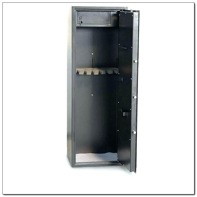 gunpowder storage cabinet ammo storage cabinet lockable ammo storage cabinet ammo storage cabinet ideas gunpowder storage cabinet for sale