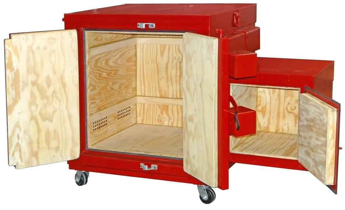 gunpowder storage cabinet buildings gunpowder storage cabinet plans