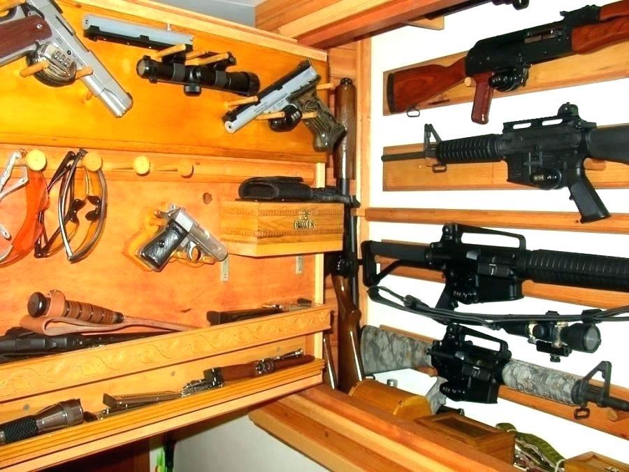 gunpowder storage cabinet gunpowder storage cabinet gunpowder storage cabinet plans image of hidden gun storage model custom gun storage gunpowder storage cabinet gunpowder storage cabinet for sale