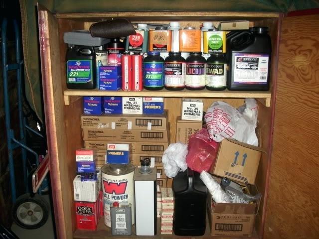 gunpowder storage cabinet gunpowder storage cabinet plans