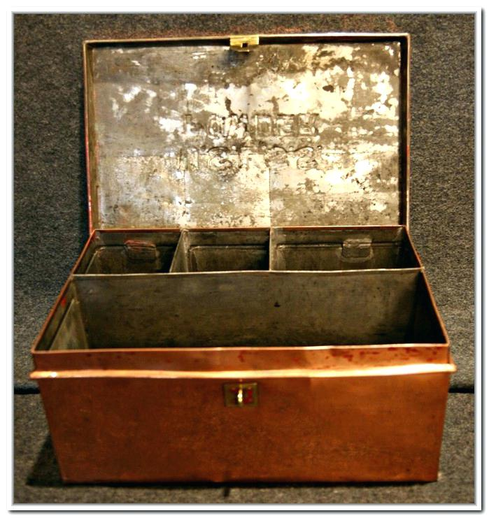 gunpowder storage cabinet gunpowder storage container gunpowder storage cabinet plans