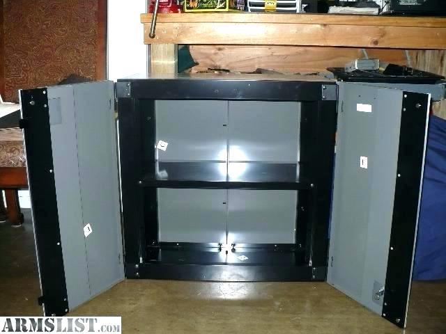 gunpowder storage cabinet storage cabinet on sale excellent design husky storage cabinet for sale trade used metal storage cabinets storage cabinet gunpowder storage cabinet for sale