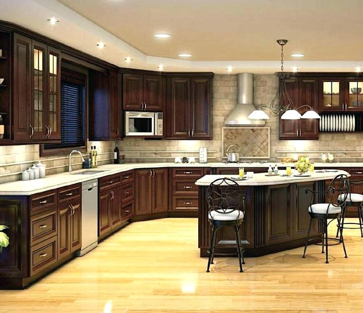 jk kitchen cabinets review awesome cheap kitchen cabinet reviews manufacturer pertaining to kitchen cabinet reviews by manufacturer jk kitchen cabinets reviews
