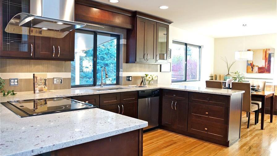 jk kitchen cabinets review beautiful glazed kitchen cabinets gallery cabinetry affordable quality jk kitchen cabinets reviews