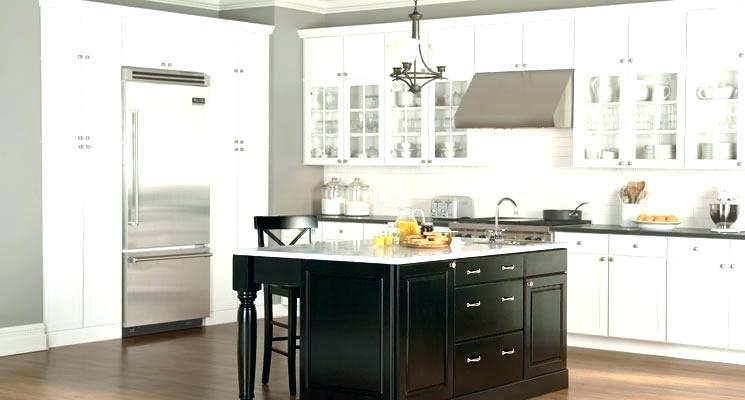 jk kitchen cabinets review cabinet reviews incredible kitchen cabinet reviews manufacturer home depot cabinets bad regarding kitchen cabinet reviews jk kitchen cabinets reviews