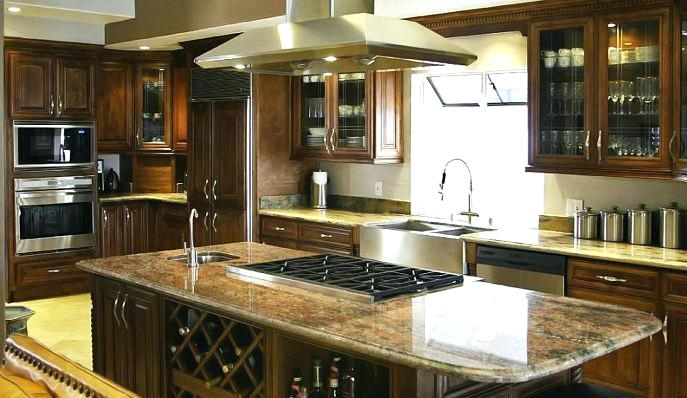 jk kitchen cabinets review chocolate maple gle kitchen cabinets f wholesale in medium size jk kitchen cabinets reviews
