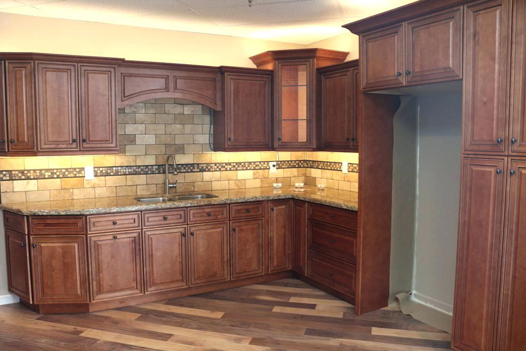 jk kitchen cabinets review j and k cabinets reviews kitchen cabinets dealer in phoenix showroom display cabinets customer reviews j and k cabinets reviews jk kitchen cabinets reviews