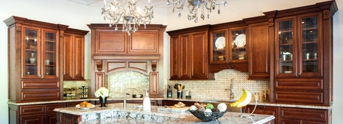 jk kitchen cabinets review rich luxurious finishes jk kitchen cabinets reviews