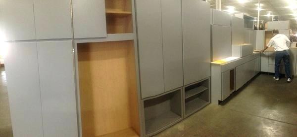 kraftmaid cabinet outlet warren ohio am kraftmaid cabinet outlet warren oh