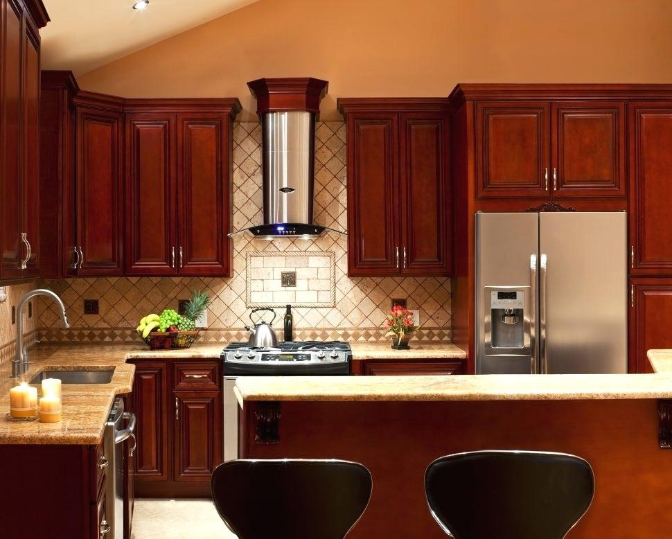 kraftmaid cabinet outlet warren ohio kitchen cabinets kitchen cabinets outlet everything intended for cabinets outlet kraftmaid cabinet outlet warren oh
