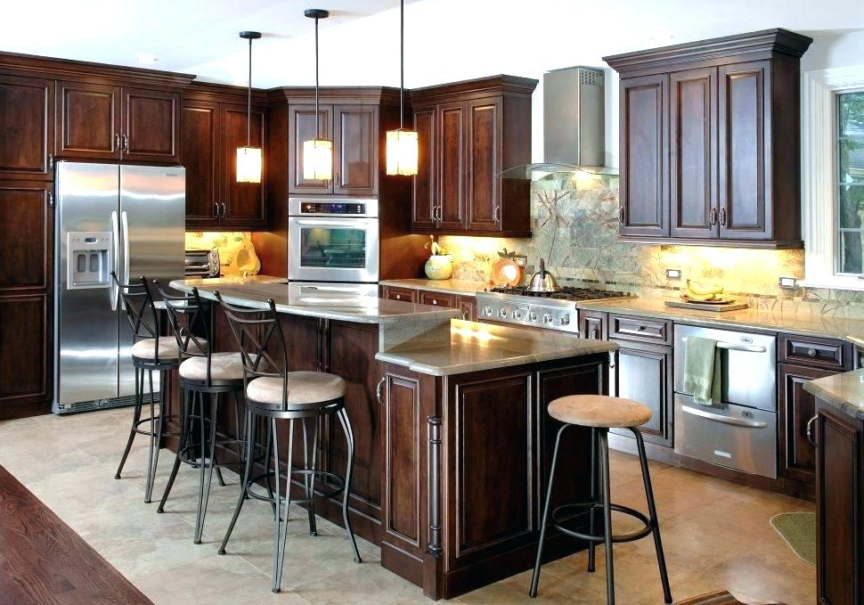 Kraftmaid Cabinet Outlet Warren Ohio Outlet Warren Awesome Cabinets Outlet  Cost Of Kitchen Cabinets Kitchen Cabinets . Kraftmaid Cabinet Outlet ...
