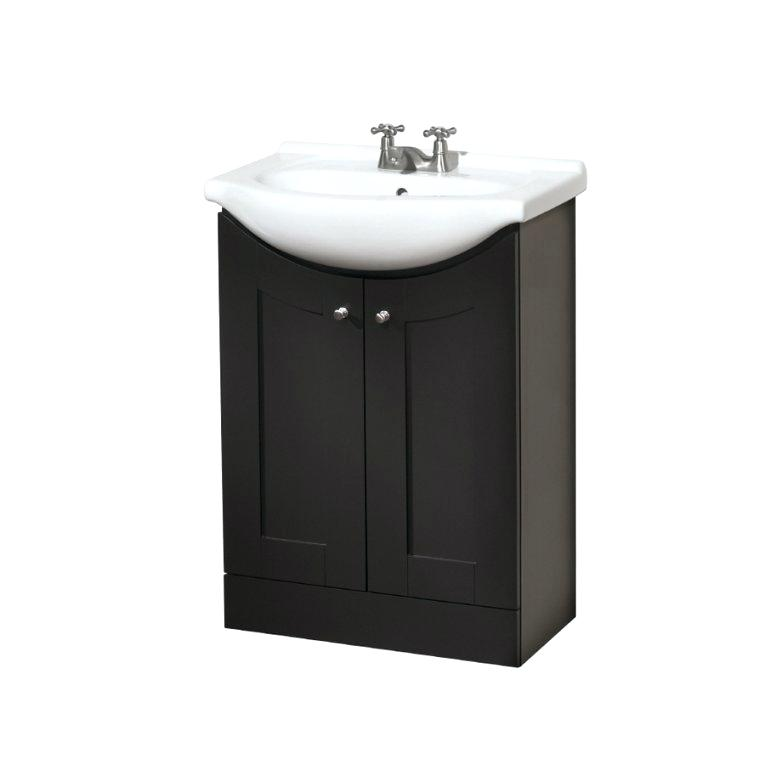Lowes Bath Vanity Cabinets Bathroom Cabinets And Vanities Awesome Sink Shop  At Com Within Bathroom Vanity