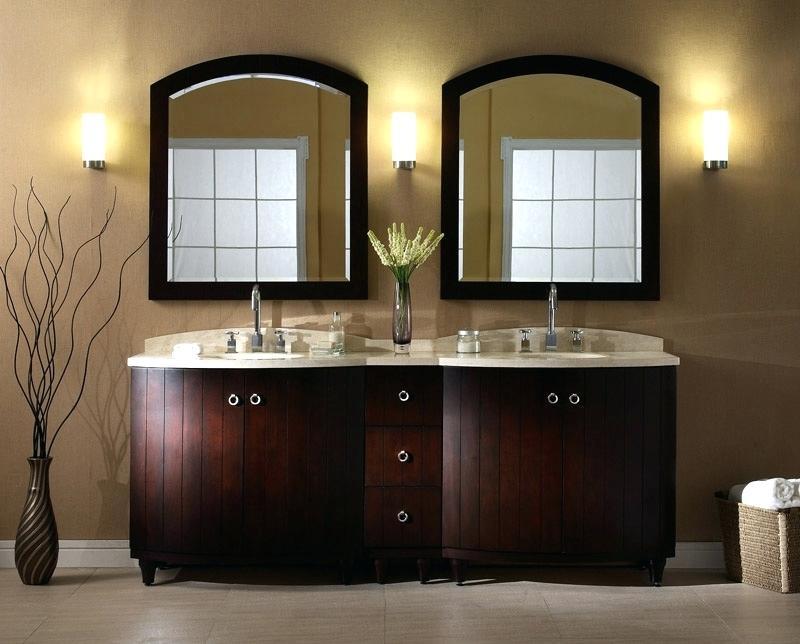 lowes bath vanity cabinets image of bathroom vanities at ideas lowes bathroom vanity cabinets only