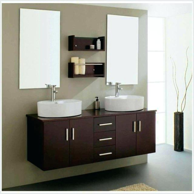 lowes bath vanity cabinets small images of bathroom sinks and cabinets vanities bathroom vanities clearance bathtubs bedroom lowes bathroom vanity cabinets only