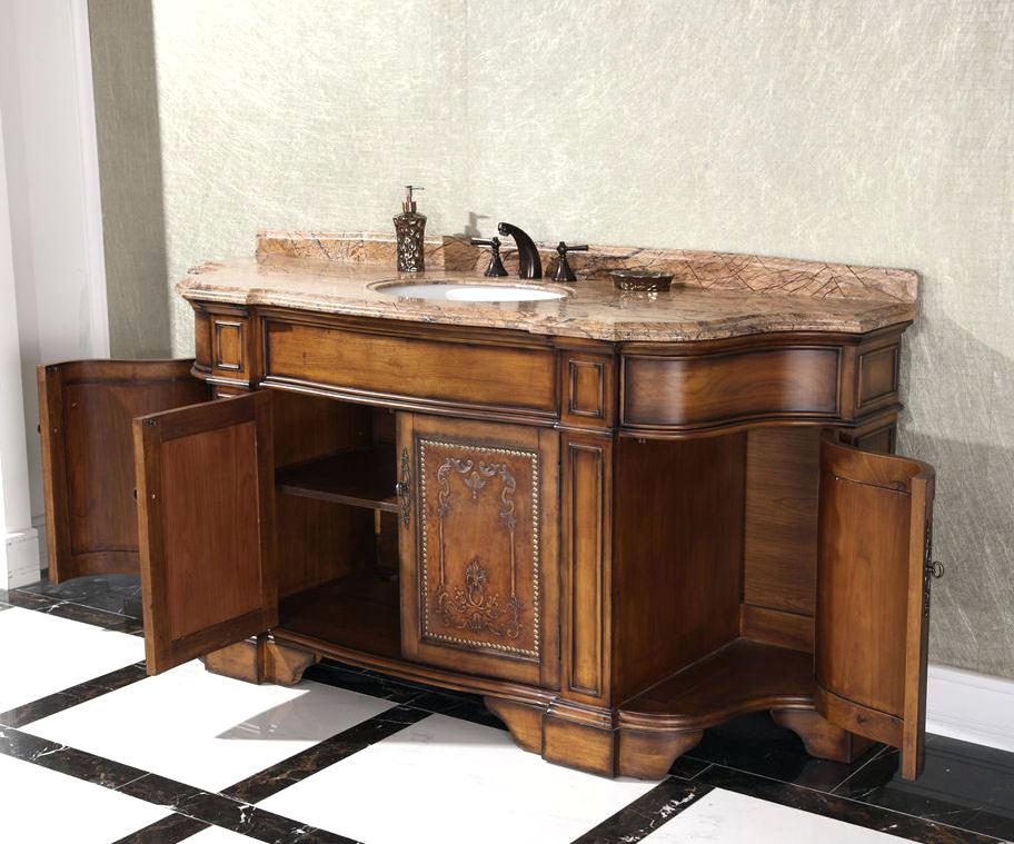 lowes bath vanity cabinets spacious inch bathroom vanity single sink on cabinets lowes bathroom vanity cabinets only
