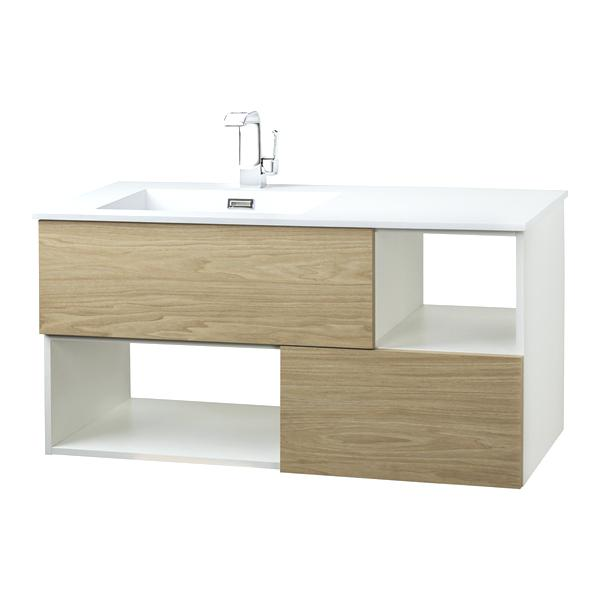 lowes bath vanity cabinets the bathroom vanities cabinets vanity tops more with regard to vanity bathroom designs lowes bathroom vanity cabinets only