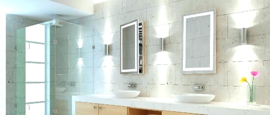 medicine cabinet lighting ideas bathroom medicine cabinet lights cabinet lighting cabinets home depot medicine cabinet with mirror and lights ideas bathroom medicine cabinet lights lowes cabinets sale