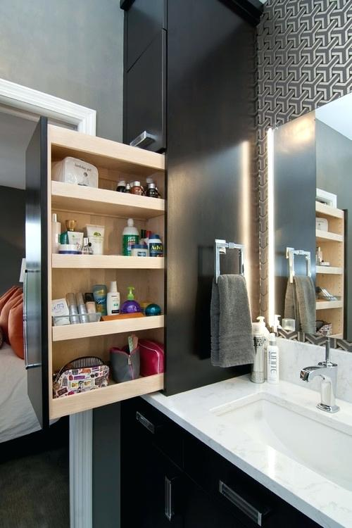 medicine cabinet lighting ideas cabinets direct livingston