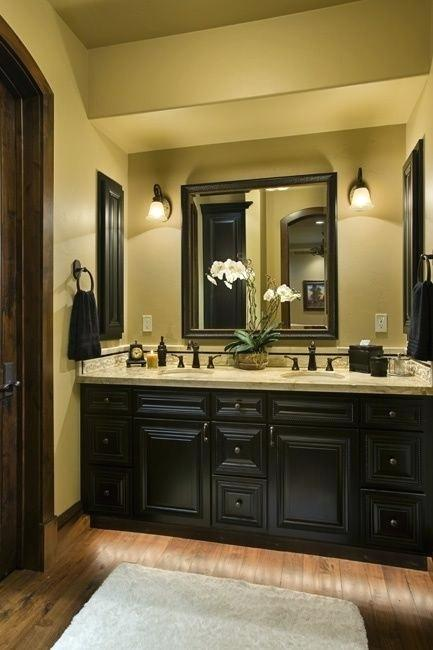 medicine cabinet lighting ideas dark cabinets light home design ideas cabinets for sale by owner