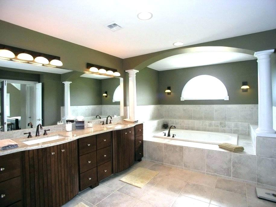 medicine cabinet lighting ideas medicine cabinet lighting ideas medicine cabinet lighting ideas a bathroom light fixtures ideas kitchen cabinets pictures cabinets plus reviews