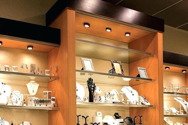 medicine cabinet lighting ideas medicine cabinet with sidelights cabinet lights house cabinets medicine cabinet with side lights ideas vintage medicine cabinets direct express