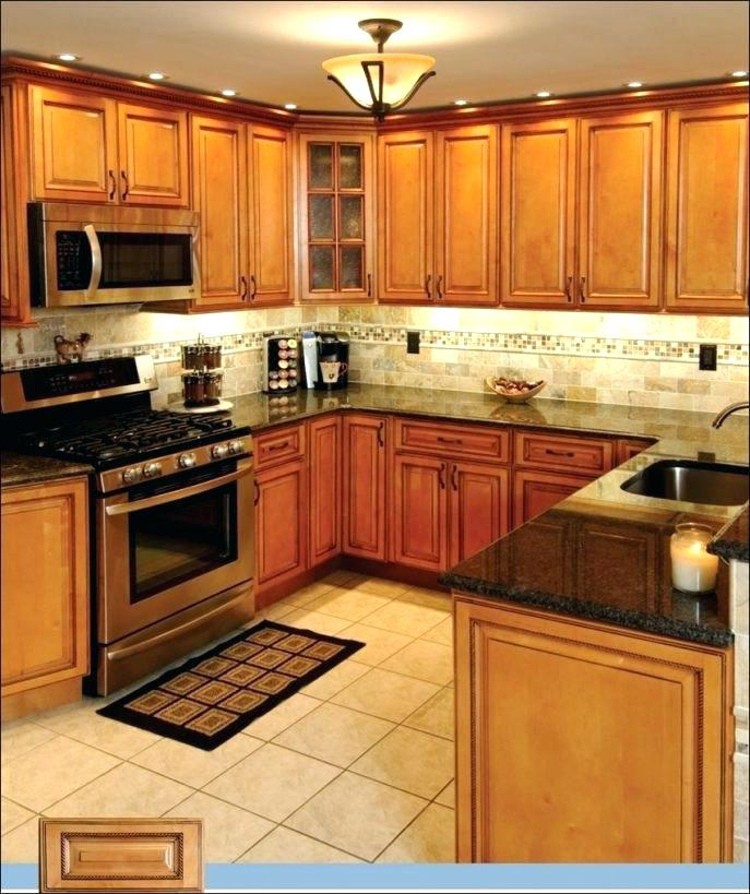 milzen cabinets reviews cabinet reviews cabinets kitchen hours milzen cabinetry reviews