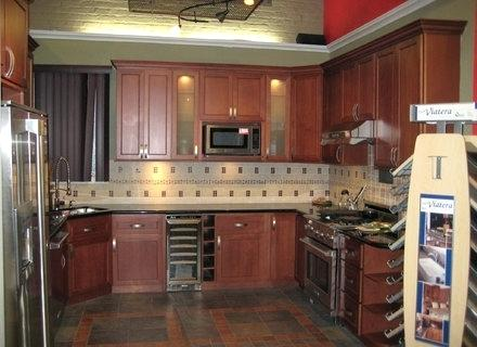 milzen cabinets reviews decorating lovable cabinets inspiration awesome granite milzen cabinetry reviews