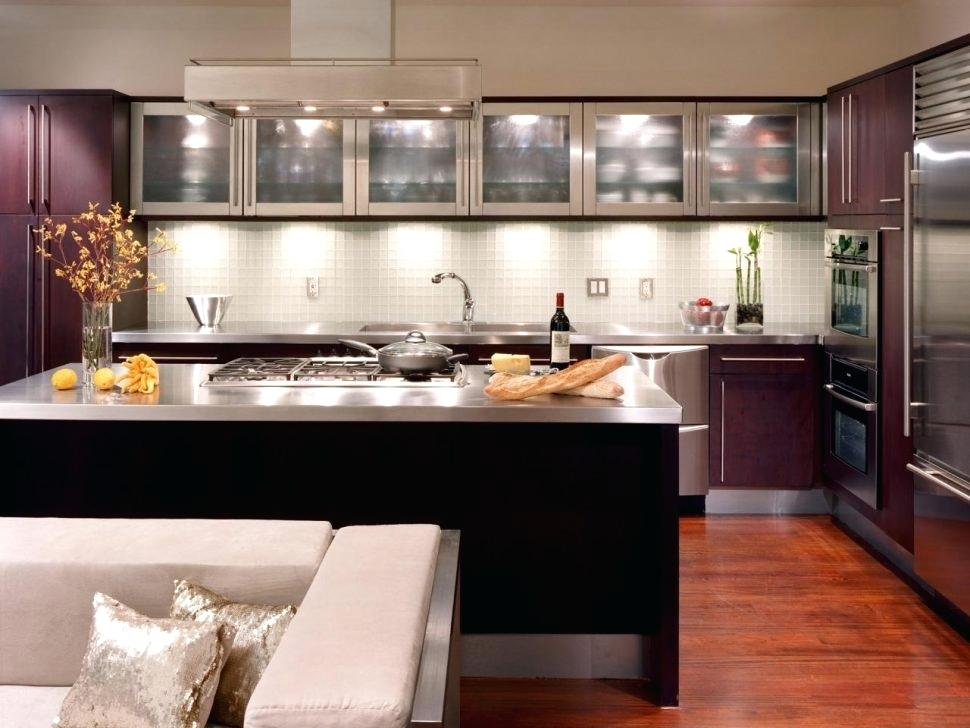 milzen cabinets reviews large size of buy kitchen cabinets cabinets dealers cabinets reviews kith milzen cabinetry reviews