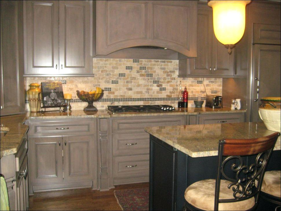 milzen cabinets reviews large size of kitchen cabinet reviews consumer reports cabinets review perimeter cabinets milzen cabinetry reviews