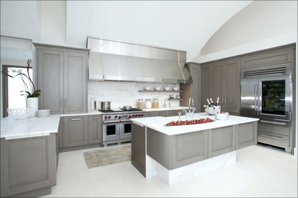 milzen cabinets reviews large size of kith kitchens cabinets cabinets kitchen milzen cabinetry reviews