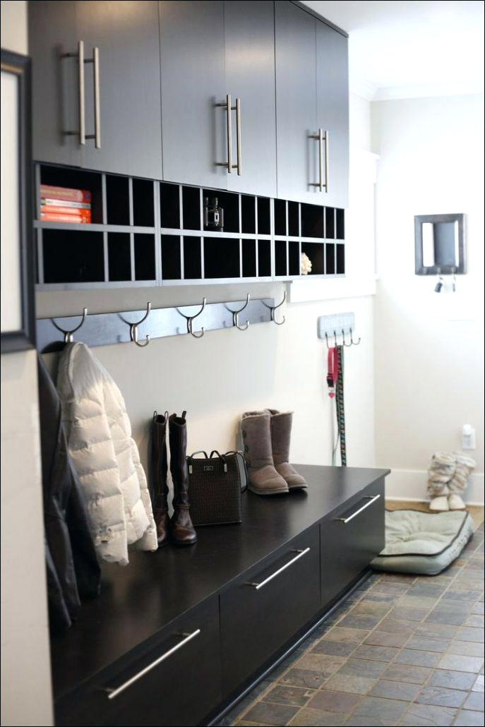 milzen cabinets reviews medium size of kitchen cabinet reviews consumer reports cabinets review perimeter cabinets milzen cabinetry reviews