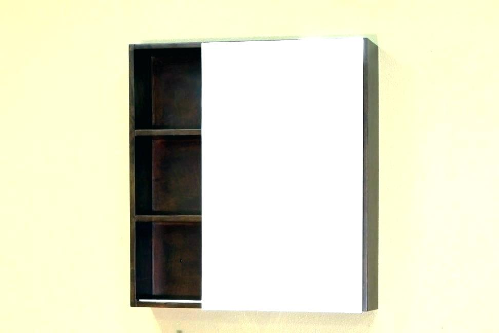 zaca medicine cabinets medicine cabinet medicine cabinet door replacement large size of medicine cabinet sliding mirror door inspiring zaca medicine cabinet replacement shelves