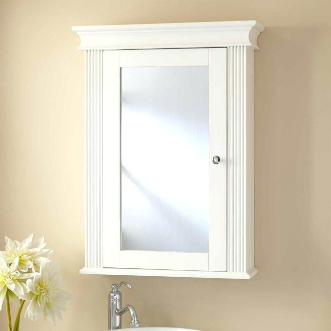 zaca medicine cabinets medium size of home mirror cabinet full size of shelves magnificent medicine zaca medicine cabinet door removal