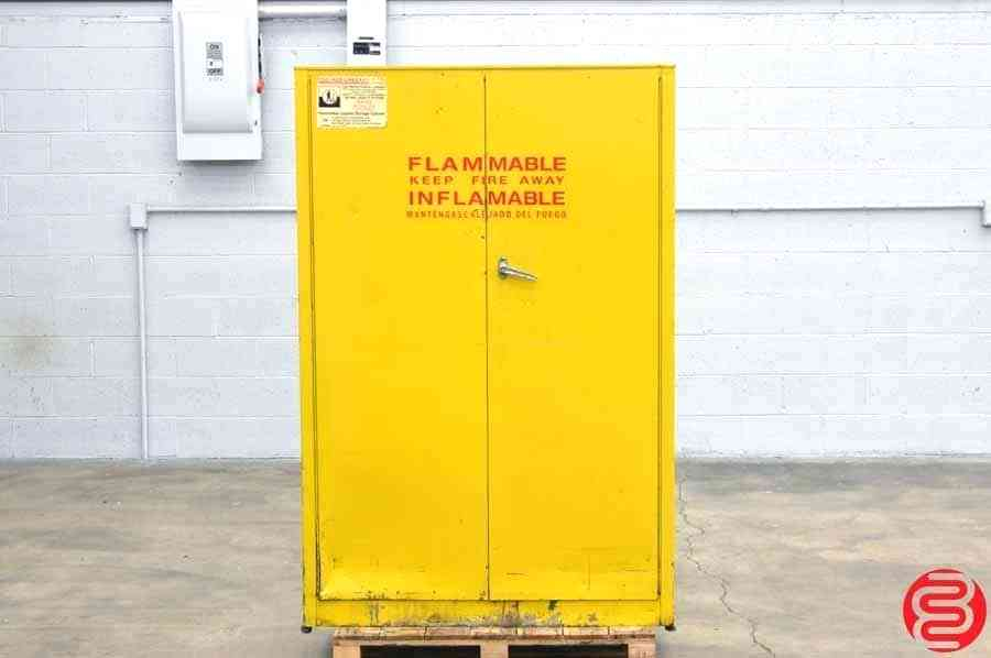 45 gallon flammable storage cabinet flammable liquids storage cabinet gallons flammable liquid storage cabinet 45 gallon