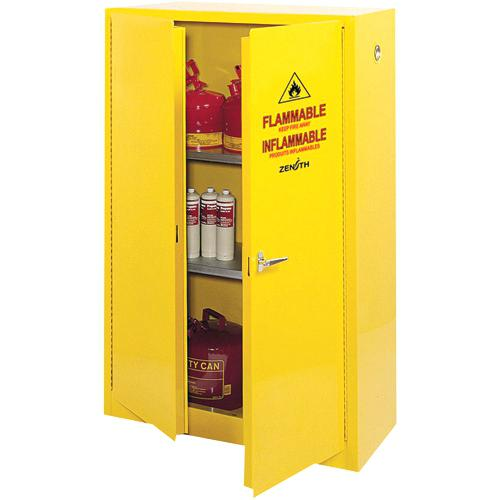 45 gallon flammable storage cabinet flammable storage cabinet capacity gal flammable liquid storage cabinet 45 gallon