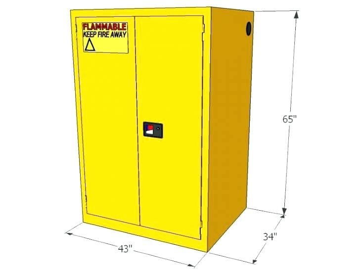 45 gallon flammable storage cabinet gallon flammable storage cabinet 0 s flammable liquid storage cabinet gallon flammable liquid storage cabinet 45 gallon