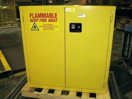45 gallon flammable storage cabinet gallon flammable storage cabinet flammable liquid storage cabinet gallon flammable liquid storage cabinet 45 gallon