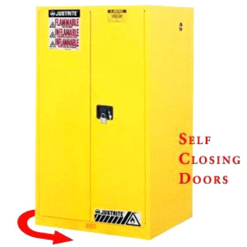 45 gallon flammable storage cabinet gallon yellow flammable liquid safety cabinet flammable liquid storage cabinet 45 gallon