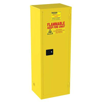 45 gallon flammable storage cabinet gallon yellow storage cabinet for magnificent yellow flammable storage cabinet safety cabinets safety maintenance safety northern safety co flammable liquid storage