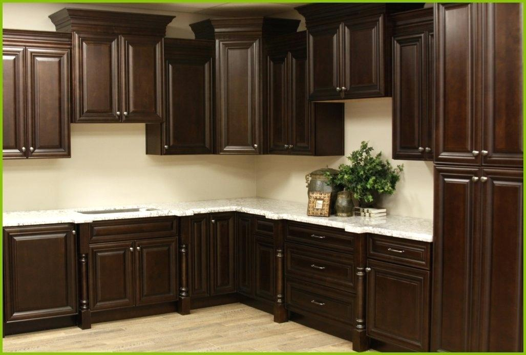cabinet refacing saskatoon gallery of fresh kitchen cabinet refacing images cabinets online direct