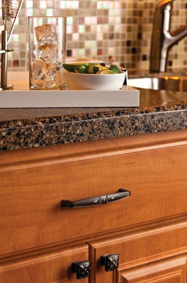 cabinet refacing saskatoon granite counter and cabinet refacing by granite transformations cabinets plus missoula